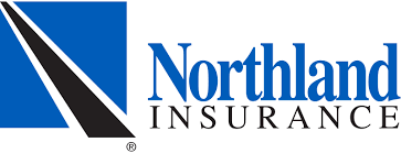 Northland Insurance logo