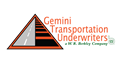 Gemini Transportation Underwriters